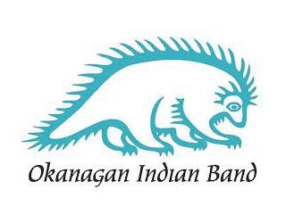 OKindianBand